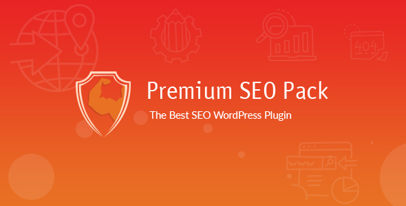 Premium SEO Pack v3.1.7 - WordPress Plugin