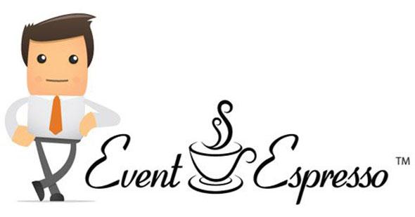 Event Espresso v4.9.76 - Events registration plugin