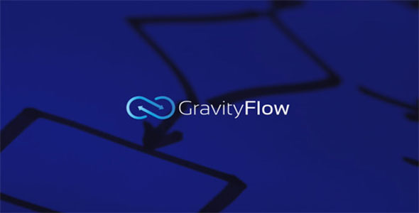 Gravity Flow v2.4 + Extensions