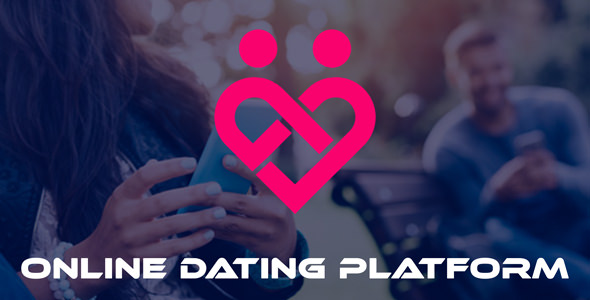DateHook v1.0 – Online Dating Platform – nulled
