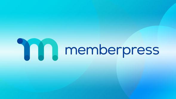 MemberPress v1.9.11 + Addons Pack
