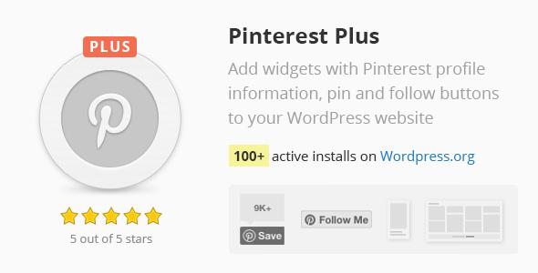 Pinterest Plus v1.1.2