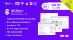 uSchema v1.1.2 – Ultimate Rich Data Schema for WordPress