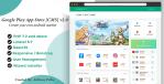 Google Play App Store [CMS] v2.0.8