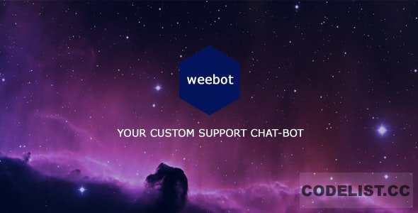 Live Chat v1.0 - Support-Chat for WordPress with AI