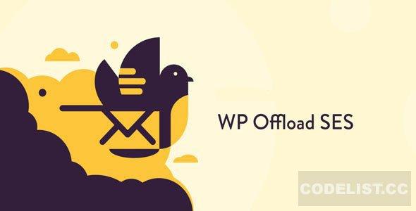 WP Offload SES v1.5.3