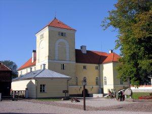 ventspils-livonian-castle-latvia