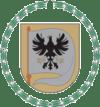 Birzai Coat Of Arms