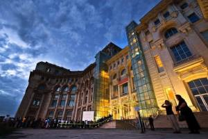 national-museum-of-contemporary-art-bucharest