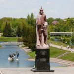 Panevezys Lithuania