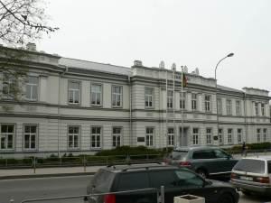 panevezys-gymnasium