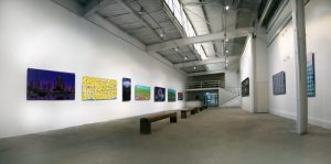 tsekh gallery kiev ukraine