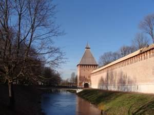 smolensk-fortress-wall
