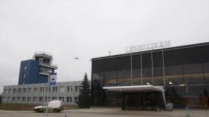 tartu-international-airport-estonia