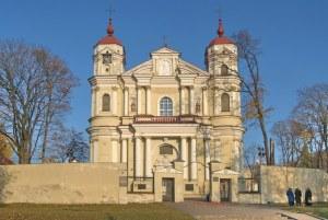 church-of-st-peter-and-st-paul-antakalnis-vilnius