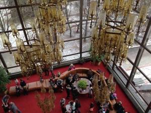 vilnius-opera-and-ballet-theatre-interior