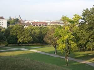 Taban Budapest