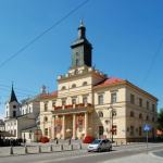 Lublin Poland Travel Guide