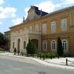 Cetinje Montenegro Travel Guide