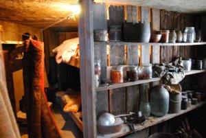 Schindler's Factory Museum Krakow Exhibition