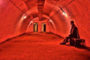 Underground Szczecin