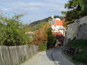 Kazimierz Dolny Art Colony