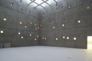 Silesian Museum Gallery Katowice