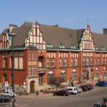 Zabrze Poland