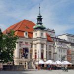 Legnica Poland