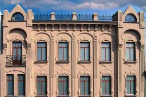 Mazovian Museum Plock
