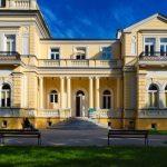 Mazovia Poland Travel Guide