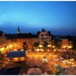 Bielsko-Biala Poland