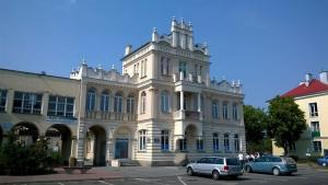 District Museum Suwalki