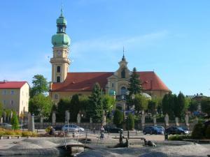 Tychy Poland