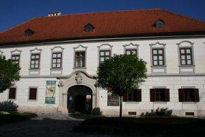 Hercer Palace Varazdin