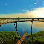 Eastern Aukštaitija Lithuania Travel Guide