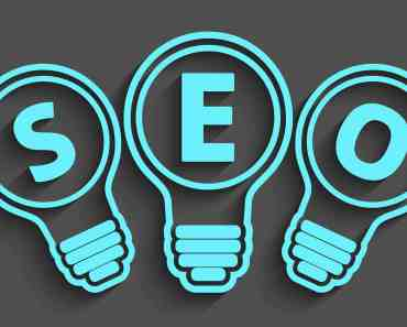 Basic Concepts of SEO in Basic English | A New Beginning