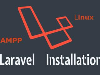 Laravel Tutorial Part 1 : Installation