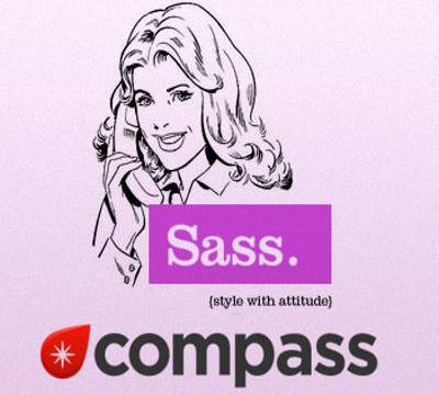 Install Bootstrap SASS, compass on Windows and Linux (Ubuntu)