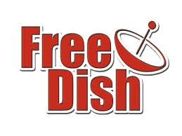 Latest DD Freedish Updated Channels List SD plus HD