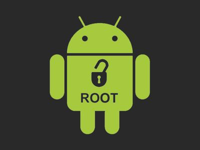 How to root Android using Linux Fastboot Mode