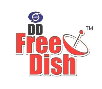 DD Free dish 47th E Auction latest Update