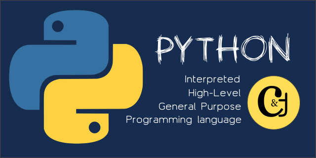 Class 12 computer science with python question paper with solution