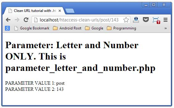 .htaccess RewriteRule Example - parameter and number