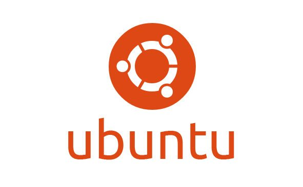 12-pixel-perfect-ubuntu-animated-css-html-logo