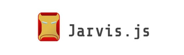 3-jarvis-animated-css-html-logo