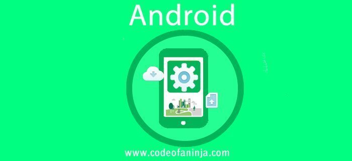 Fixing Android EditText Lag - Android Code Ninja