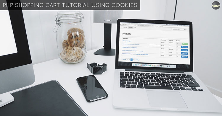 php-shopping-cart-tutorial-using-cookies-1