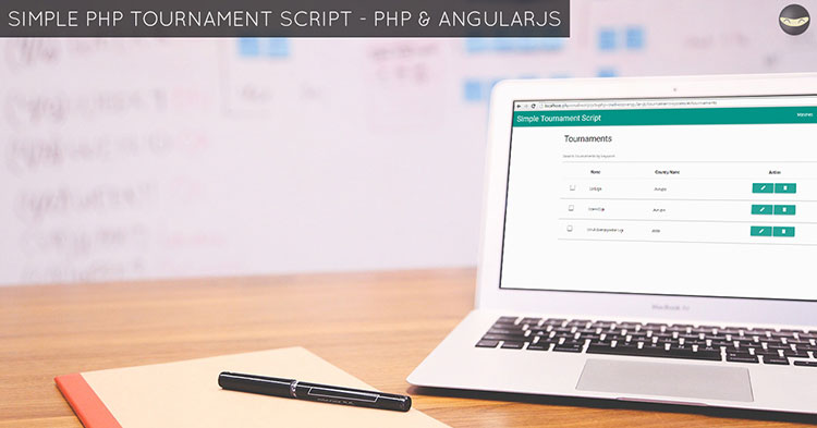 simple-php-tournament-script-angularjs