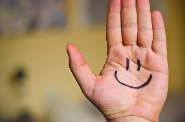 7 Timeless Ways to be Happy